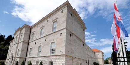 Sveučilište Dubrovnik, Dubrovnik